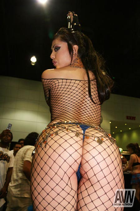 Adultcon