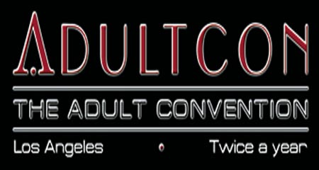 adultcon 15
