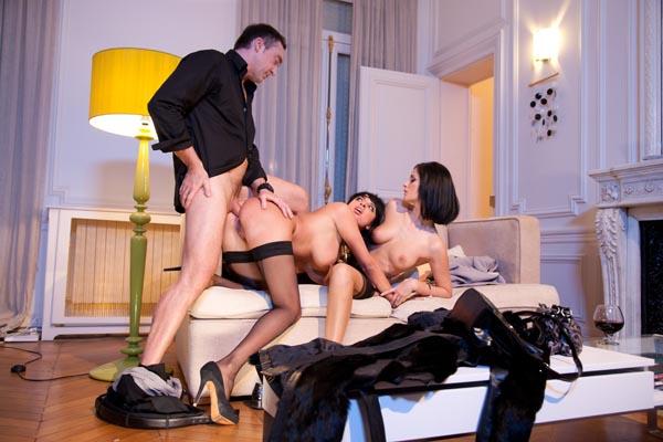 Best of Anissa Kate