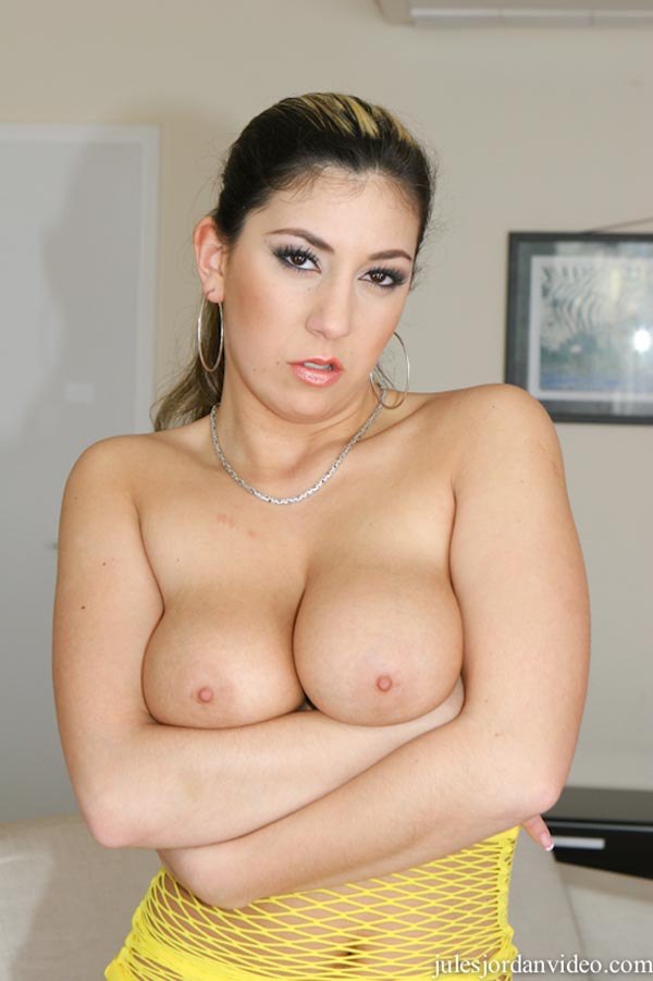 Big Rack Attack 3