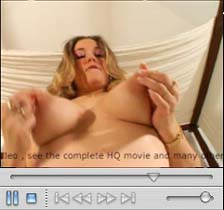 calia b hard video gratuite mmm100