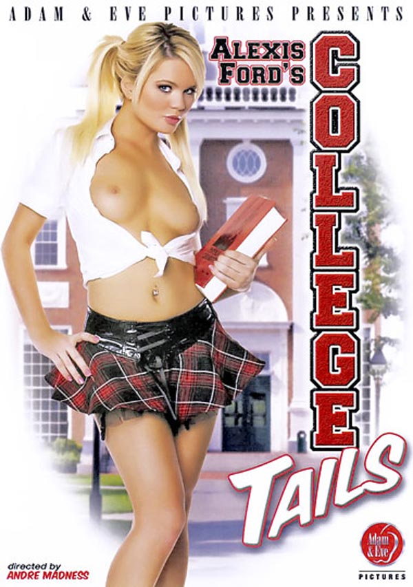 College Tails