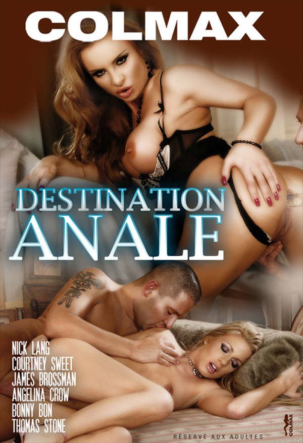 Destination Anale