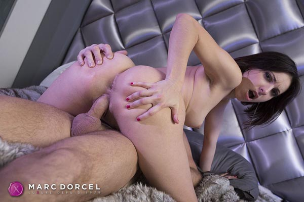 French porn movies vivastreet cherbourg
