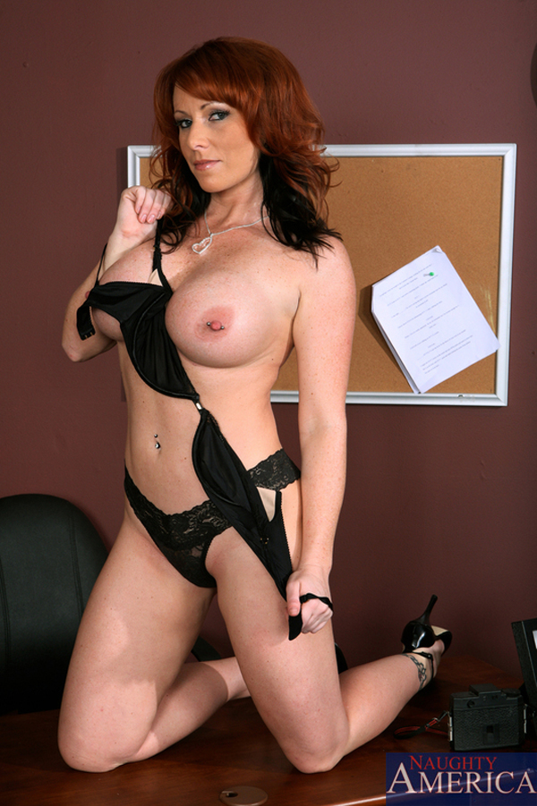 Final, sorry, Kylie ireland porn star nude have