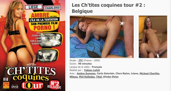 video cochonne gratuite call girl toulouse