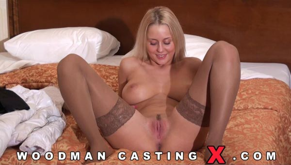 Mandy dee casting  Boss Porn Video Tube