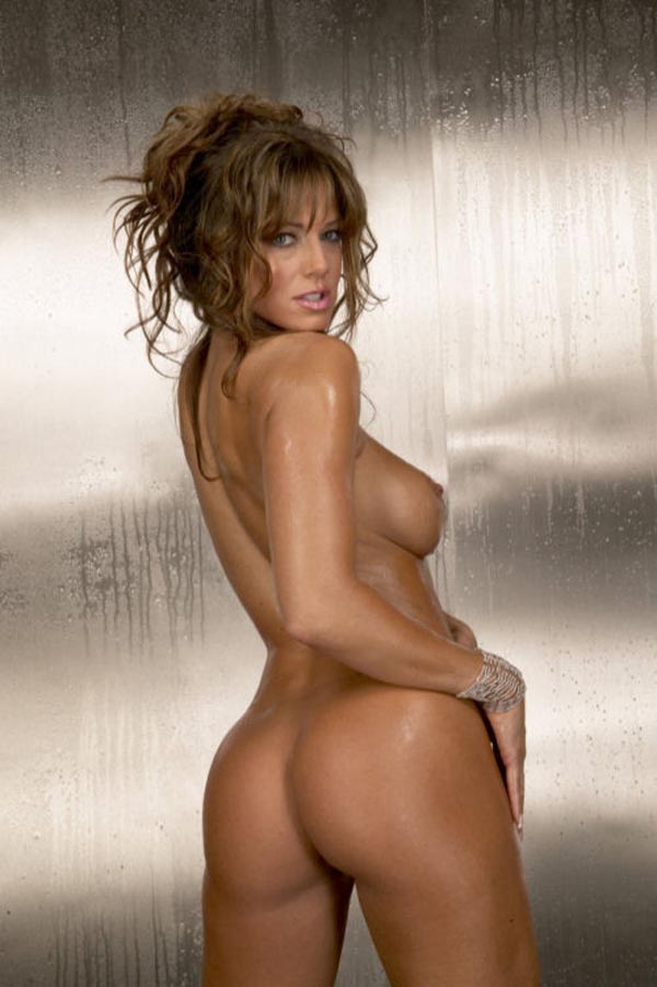 Racquel darrian getting naked, fantasia porn actress