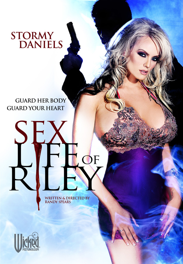 Sex Life Of Riley