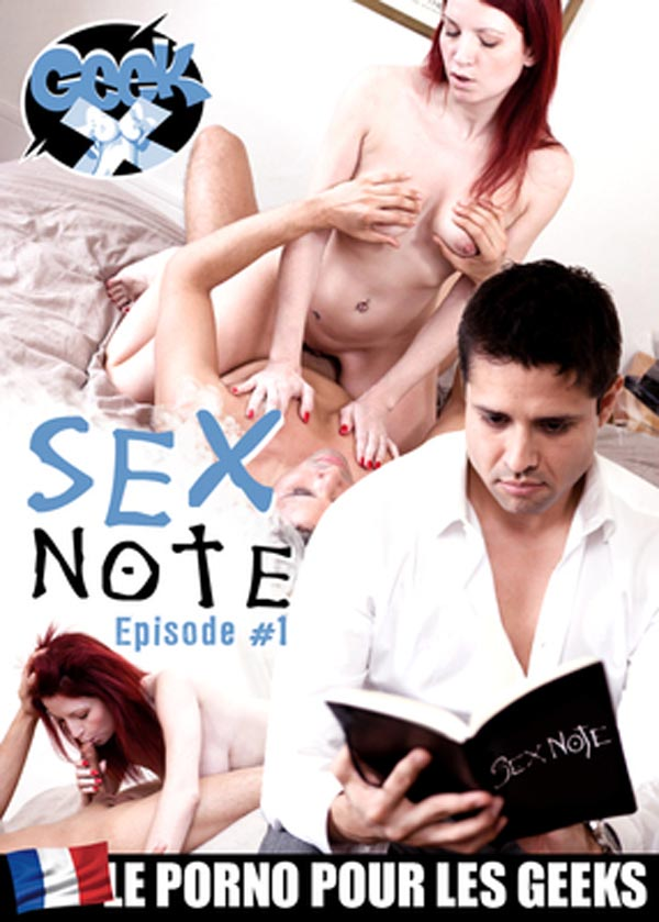 Sex Note