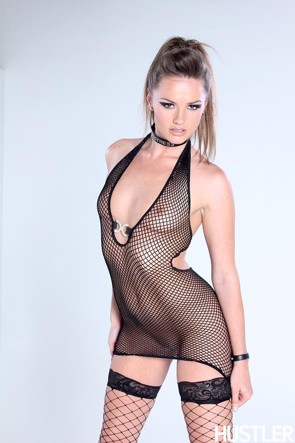 Tori Black Superstar