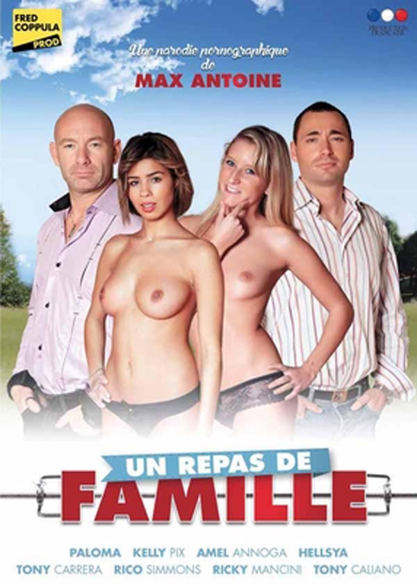 film streaming porno annone