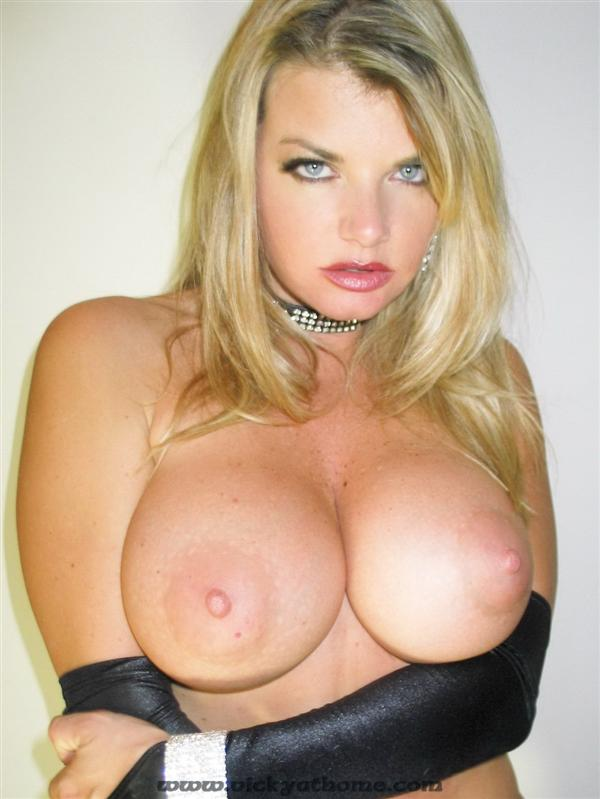 That this Vicky vette tubes