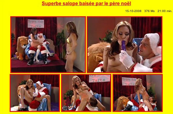 Videos Actrices X