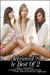 Holly Michaels , Jessie Andrews et Lily Carter dans ' Actrices US le Best Of 2 ' en VOD