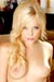Alexis Texas : Son Site Officiel ' AlexisTexas.com '