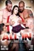 Luna C Kitsuen et Mia Rider dans ' All In a GangBang Movie '