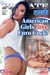Asa Akira  dans ' American Girls love Euro Cock ' chez Private