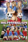 Aleska Diamond dans Anal Football Club en VOD