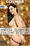 Angell Summers dans ' Angell Summers L'Ultime Best Of ' en VOD Colmax