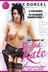 Best Of Anissa Kate Infinity