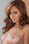 Ariana Marie Twistys Treat de Novembre 2014