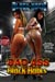 Ana Foxx et Tiffan Monroe dans ' Bad Ass Black Babes '