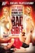 Riley Steele et Angelina Armani dans ' Bad Girls 2 ' en VOD