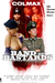 X Stars dans ' Band Of Bastards ' en VOD Colmax