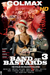 Mandy Dee dans ' Band Of Bastards 3 ' en VOD Colmax