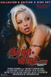 Britney Amber dans ' Barb Wire XXX ' chez Dream Zone Entertainment