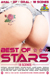 X Stars dans ' Best of Stars ' Compilation Marc Dorcel