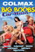 X Stars dans ' Big Boobs Car Wash ' en VOD Colmax