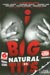 X Stars dans ' Big Natural Tits 22 ' en VOD