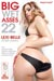 Lexi Belle : Deuxi�me Sc�ne Anale dans ' Big Wet Asses 22 ' chez Elegant Angel
