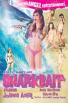 Joanna Angel dans ' Bikini Babes are SharkBait ' chez Burning Angel