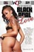 Skin Diamond dans ' Black Anal Love ' de TB