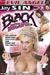 PornStars dans ' Black where you belong ' en VOD