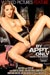 Dani Daniels dans ' By Appt. Only ' de Mike Quasar