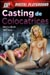 Kayden Kross et Riley Steele dans ' Casting de Colocatrices ' en VOD
