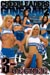 X Stars dans ' Cheerleaders Gone Bad 2 ' de Mike Long