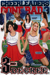 X Stars dans ' Cheerleaders Gone Bad 3 ' chez 3rd Degree