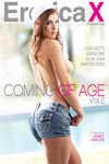 Leah Gotti dans ' Coming of Age 2 ' de James Avalon
