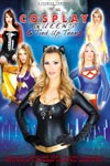 Tanya Tate dans ' Cosplay Queens and Tied up Teens ' de Tanya Tate
