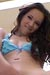 Angelik Duval Only Blowjob