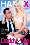 Elsa Jean dans ' Daddy and Me ' de Mason