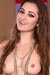 Dani Daniels dans la Video ' They always come back ' chez Brazzers