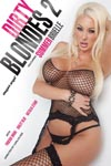 Summer Brielle dans ' Dirty Blondes 2 ' chez Elegant Angel