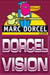 X Contract Stars Marc Dorcel : Promotion sur DorcelVision