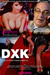 X Stars dans le Making Of du Film ' DXK ' : Les Photos